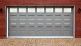 Garage Door Repair at Mineola, New York