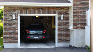 Garage Door Installation at Mineola, New York